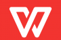 WPS Office для Андроид скачать бесплатно
