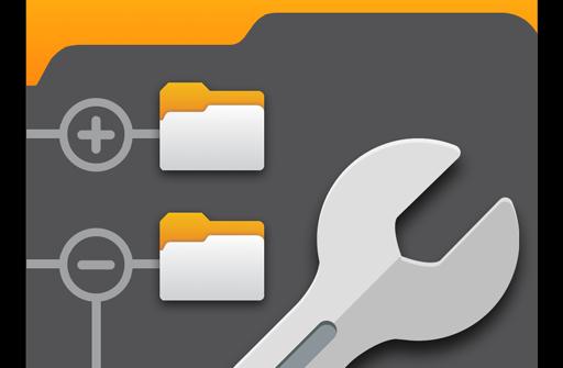 X-plore File Manager для Андроид скачать бесплатно