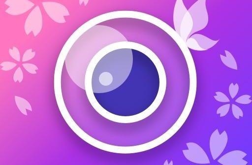 YouCam Perfect- фоторедактор & селфи-камера для Андроид скачать бесплатно