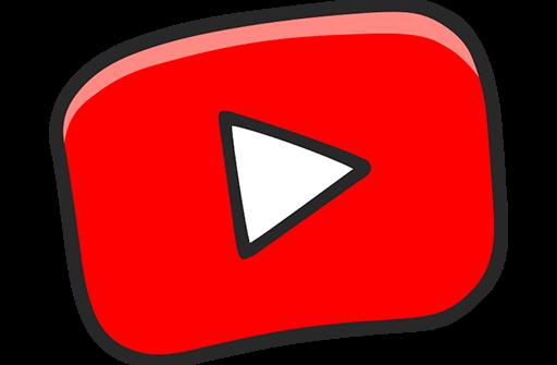 YouTube Детям для Андроид скачать бесплатно