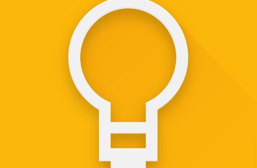 Заметки Google Keep для Андроид скачать бесплатно