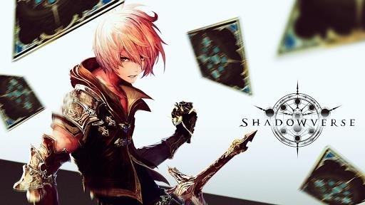 Shadowverse CCG для Андроид