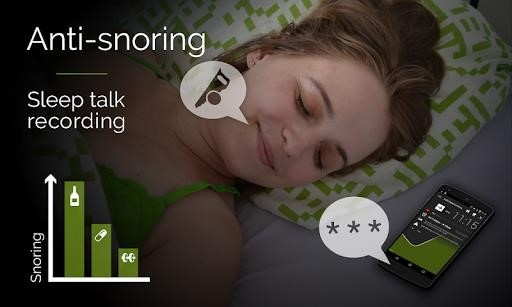 Sleep as Android для Android