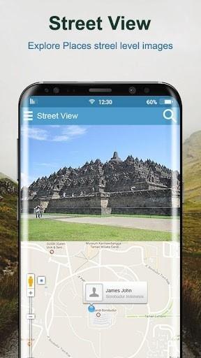 Waze — GPS Навигатор, Карты и Пробки для Android