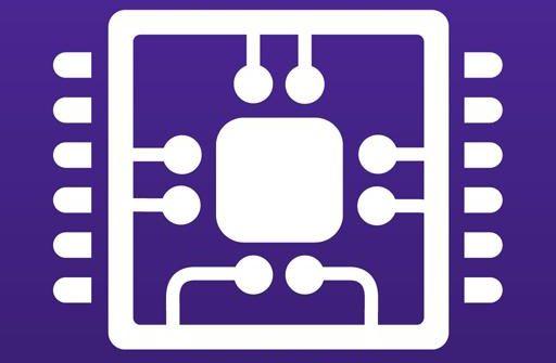 CPU-Z для Андроид скачать бесплатно