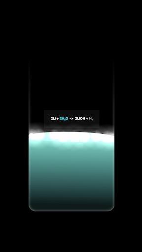 BEAKER — Mix Chemicals для Андроид