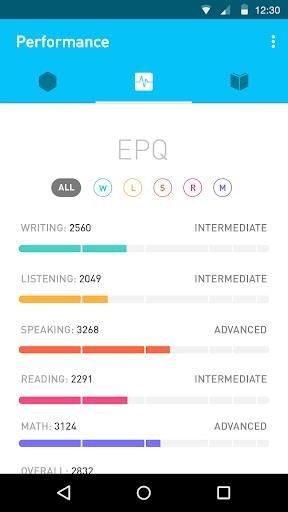 Elevate — Brain Training Pro для Android