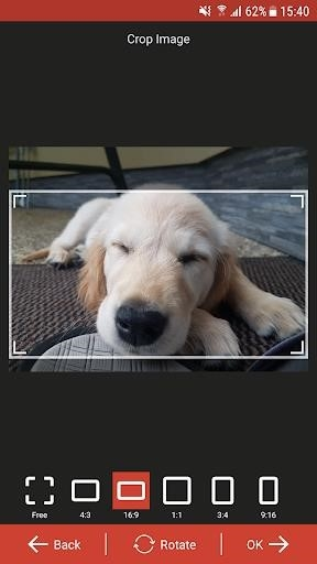 Image Combiner для Андроид