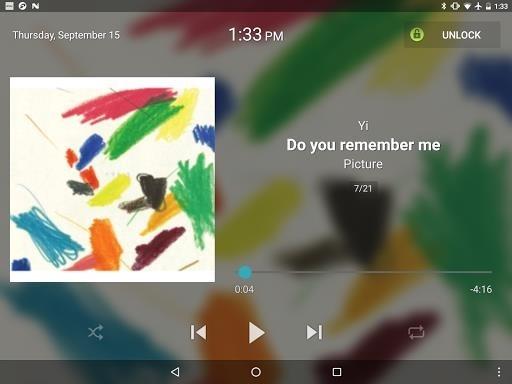 jetAudio HD Music Player Plus для Андроид
