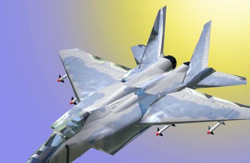 Absolute RC Plane Sim для Андроид скачать бесплатно
