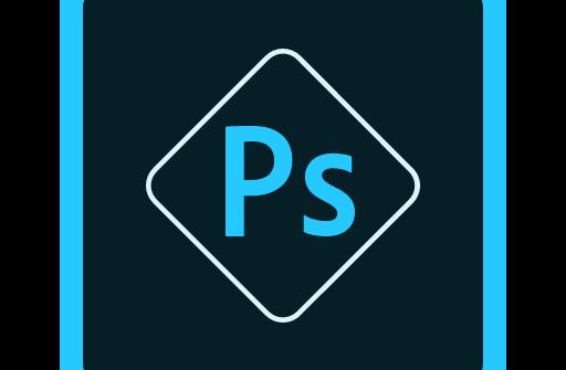 Adobe Photoshop Express: редактор фото и коллажей для Андроид скачать бесплатно