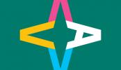 Активный гражданин для Андроид скачать бесплатно