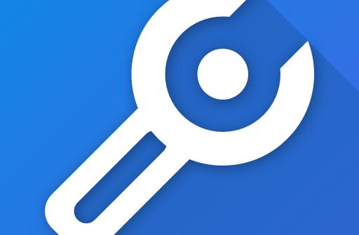 All-In-One Toolbox для Андроид скачать бесплатно