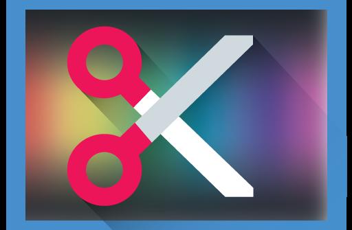 AndroVid для Андроид скачать бесплатно