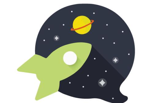 Анонимный Чат Знакомств Galaxy для Андроид скачать бесплатно