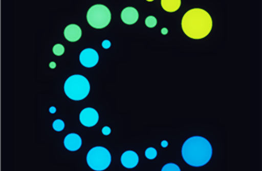 App Cloner для Андроид скачать бесплатно