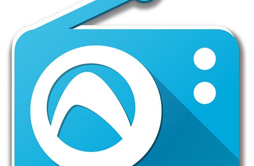 Audials для Андроид скачать бесплатно