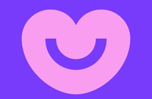 Badoo - Новые знакомства для Андроид скачать бесплатно