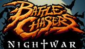 Battle Chasers: Nightwar для Андроид скачать бесплатно