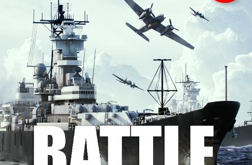 Battle of Warships: Naval Blitz для Андроид скачать бесплатно