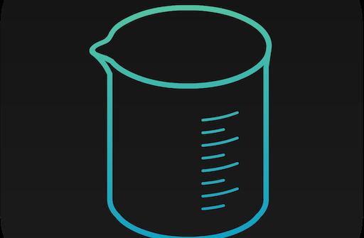 BEAKER - Mix Chemicals для Андроид скачать бесплатно