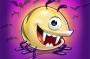Best Fiends - Бесплатная игра-головоломка для Андроид скачать бесплатно
