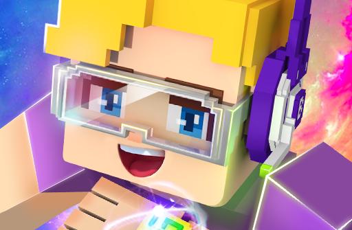 Blockman GO для Андроид скачать бесплатно