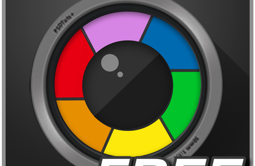 Camera ZOOM FX для Андроид скачать бесплатно