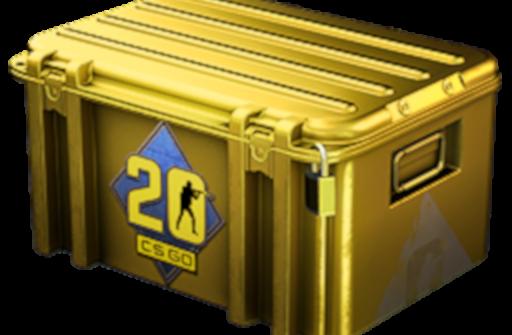 Case Simulator 2 для Андроид скачать бесплатно