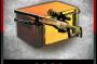 Case Simulator Ultimate для Андроид скачать бесплатно