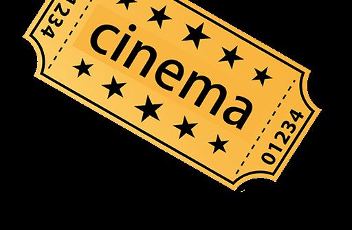 Cinema HD для Андроид скачать бесплатно