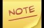 ColorNote для Андроид скачать бесплатно
