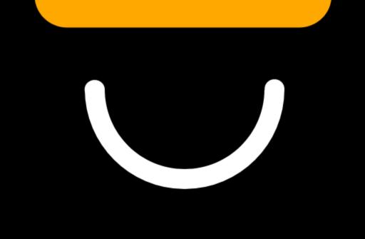 Comparator для Андроид скачать бесплатно