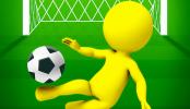 Cool Goal для Андроид скачать бесплатно