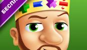 Детский король математики для Андроид скачать бесплатно