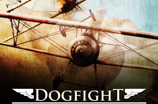 Dogfight Elite для Андроид скачать бесплатно