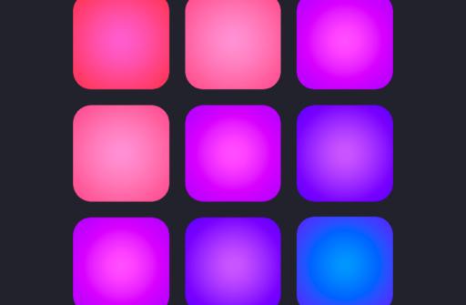 Drum Pad Machine - Битмейкер для Андроид скачать бесплатно