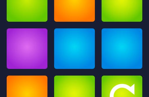 Drum Pads 24 для Андроид скачать бесплатно