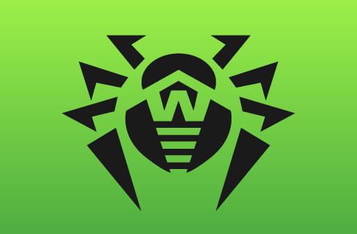 Dr. Web Security Space Pro для Андроид скачать бесплатно