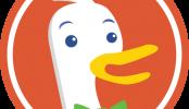 DuckDuckGo для Андроид скачать бесплатно