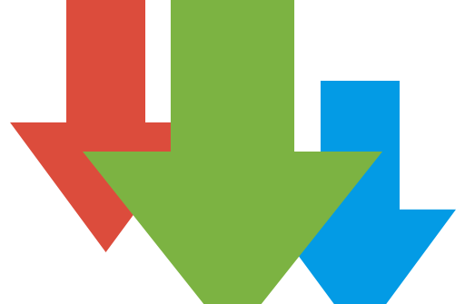 DVGet для Андроид скачать бесплатно