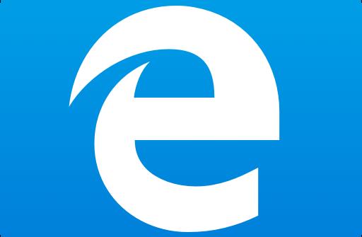 Edge для Андроид скачать бесплатно
