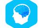 Elevate - Brain Training Pro для Андроид скачать бесплатно