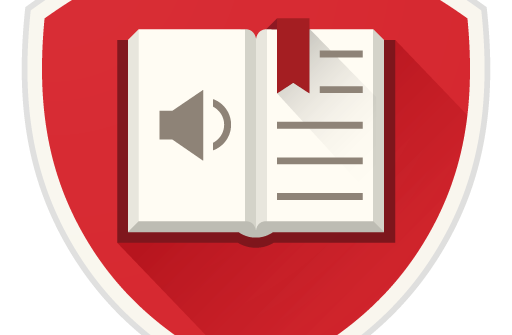 eReader Prestigio: Читалка для Андроид скачать бесплатно