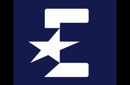Eurosport для Андроид скачать бесплатно