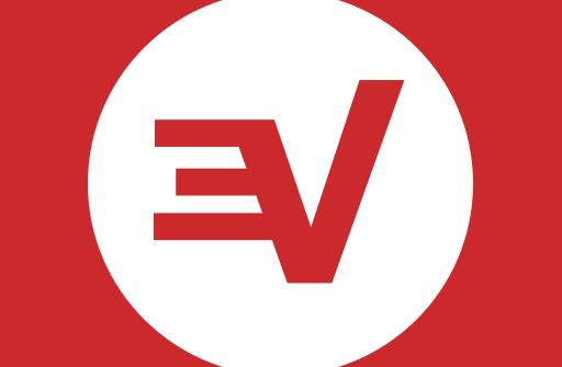 ExpressVPN для Андроид скачать бесплатно