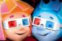 Фиксики Кинотеатр: Смотреть Мультики для Детей для Андроид скачать бесплатно