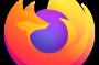Firefox Lite для Андроид скачать бесплатно