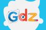 ГДЗ: мой решебник для Андроид скачать бесплатно