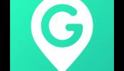 GeoZilla для Андроид скачать бесплатно